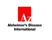 Alzheimer_Disease_International