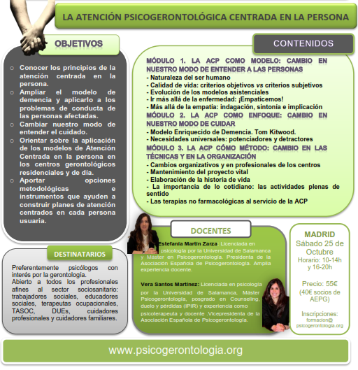 cartel_curso1_completo_001 - copia